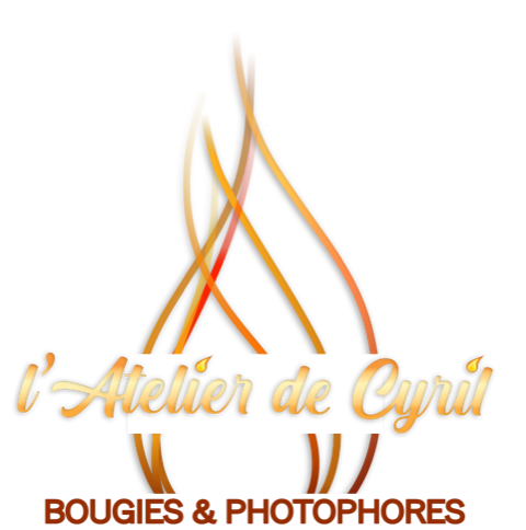 L'Atelier de Cyril